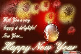 happy new year moving cards wish you a happy and delightful new year pictures photos