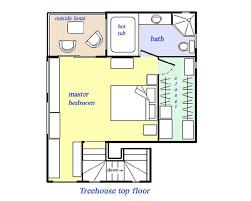 treehouse home plans 20 inspiring tree house floor plans photo house plans treehouse