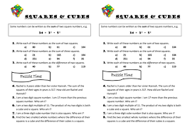 367459376 multiply by 1 digit numbers worksheet pdf volcano