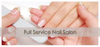 beauty salons in knoxville knoxville hair salon beauty nail