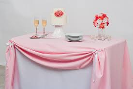 tablecloths decoration ideas wedding dessert table inspiration with couture table dessert