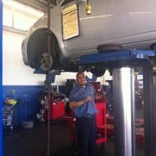 pep boys 49 reviews auto repair 1207 w st merced ca
