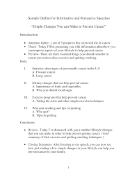 sample of outline for essay essay smoking cause and effect on smoking essay example and persuasive speeches on smoking