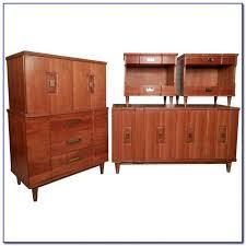 mid century modern bedroom furniture uk bedroom home design