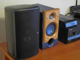 boston acoustics home theater boston acoustics e60 and ascent cbm 170 se which can be listened