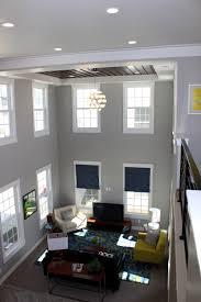 Garbett Homes Floor Plans Mews Townhomes By Holmes Homes Daybreak Homes U0026 Real Estate
