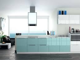 metal kitchen cabinets ikea u2013 guarinistore com