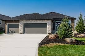 show homes sterling homes a qualico company