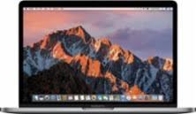 best buy black friday deals macbook pro 799 apple macbook pro best buy