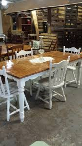 Rustic Centerpiece For Dining Table 133 Best Rustic Decor U0026 More Images On Pinterest Rustic Decor
