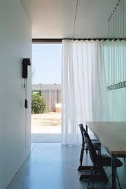 Home Interior Architecture 1064 Best Interior Exterior Images On Pinterest Live Parisian
