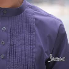 zh11 dusty purple
