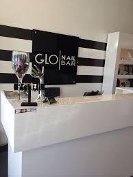 best 25 salon services ideas on pinterest beauty salon near me