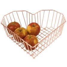 alessi fruit mama fruit holder unique designer fruit bowl