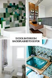15 turquoise interior bathroom design ideas home design the best decorating ideas for your home of march 2018 shelterness