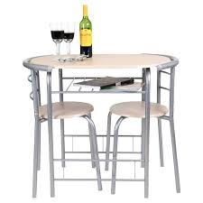 kmart dining table with bench kmart kitchen table kitchen table and chairs sets lee farmhouse