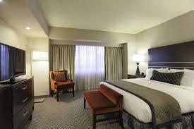 Bedroom Furniture Salt Lake City by Salt Lake City Hotel Coupons For Salt Lake City Utah