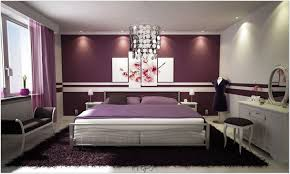 Floor Plan For Master Bedroom Suite Bedroom Best Colour Combination For Bedroom House Plans With