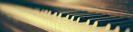 Comment Choisir Un Piano Piano Occasion Vendre Ou Acheter Un Piano D U0027occasion