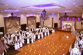 reception halls in san antonio emporium by yarlen banquet special event center