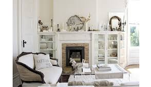 shades of white inspirations french country cottage