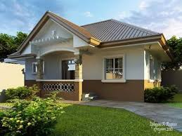 Floor Plan Of Bungalow House In Philippines 20 Small Beautiful Bungalow House Design Ideas Ideal For Philippines