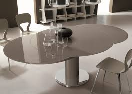 dining tables skovby 32 dining table narrow dining tables for