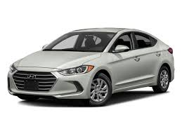 2017 hyundai elantra price trims options specs photos reviews
