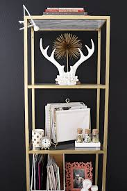 Target Office Decor Must Have Supply Items From Target For The Diy Blogger