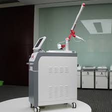 big sales promotion q switched nd yag laser tattoo removal laser