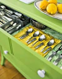 Kitchen Island Out Of Dresser - modren kitchen island made out of dresser for our diy i love the