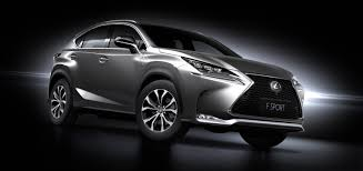 lexus warranty south africa lexus nx coming in 2015 latest news surf4cars co za motoring news