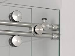 glass shower door handles shower door hardware specialty doors and hardware