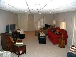 house plans with finished walkout basements finished walkout basement floor plans brook basement