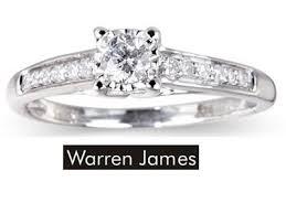 warren wedding rings wedding rings warren wedding rings warren