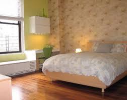 Laminate Bedroom Flooring 5 Best Bedroom Flooring Materials
