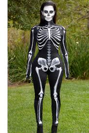 60 epic celebrity halloween costume ideas kim kardashian