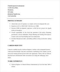 summary exle for resume resume profile exle musiccityspiritsandcocktail