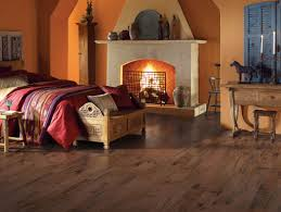 Resista Laminate Flooring Flooring Seymour Carpet U0026 Furniture East Tawas Mi