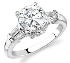 diamond jewelry rings images Why i don 39 t want a diamond engagement ring all the frugal ladies jpg