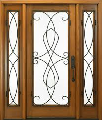 Sidelight Windows Photos Architecture Inspiring Entry Door With Sidelights For Your Lovely