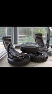 designer neumã nster 26 best cool ideas with tires images on recycled tires