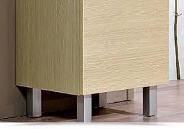 Mobiletti Bagno Ikea by Mobiletto Per Il Bagno Mobile Per Bagno Sospeso Da Cm Colori