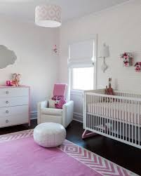 Nursery Cot Bed Sets by Bedroom Furniture Baby Crib Bedding Baby Cot Bed Bear