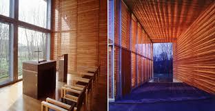 Elderly Housing Design In Europe BUILD Blog - Senior home design