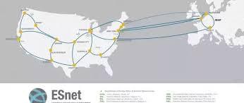 Internet Speed Meme - is it true that nasa s internet speed is 91 gbps quora