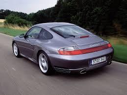 porsche 911 4s 996 porsche 2001 porsche 4 19s 20s car and autos all