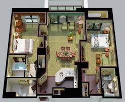 marriott aruba surf club floor plan marriott ko olina 2 bedroom floor plan home plans ideas