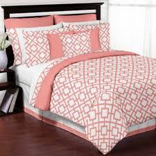Machine Washable Comforters Buy Washable Comforter From Bed Bath U0026 Beyond