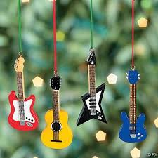 11 and ornaments oddee